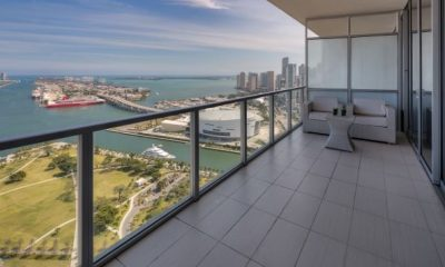 agence immobiliere a miami