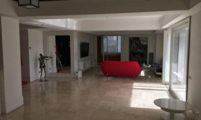appartement a vendre casablanca