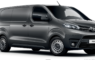 Toyota Procace City